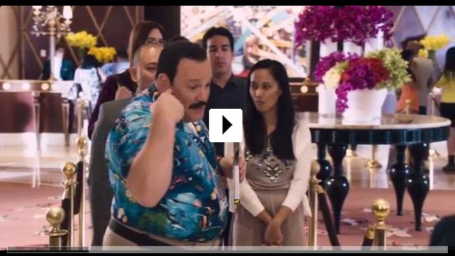Zum Video: Der Kaufhaus Cop 2