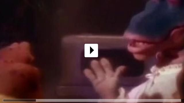 Zum Video: Die Dinos