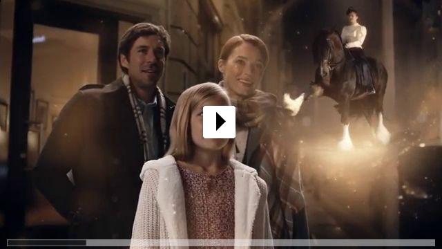 Zum Video: Apassionata - Die Goldene Spur