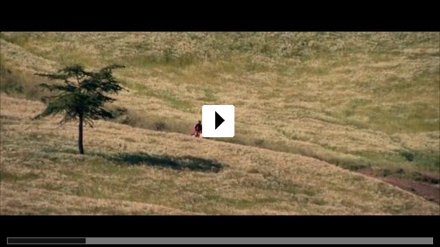 Zum Video: Das Mädchen Hirut