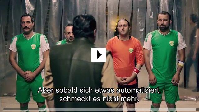 Zum Video: Cakallarla Dans 3 - Tanz der Schakale 3