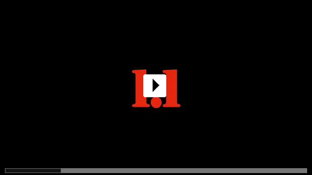 Zum Video: Clerks II