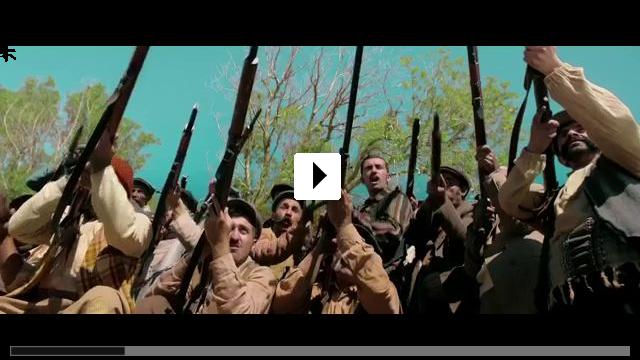 Zum Video: Mucize