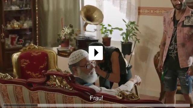Zum Video: Hadi Insallah