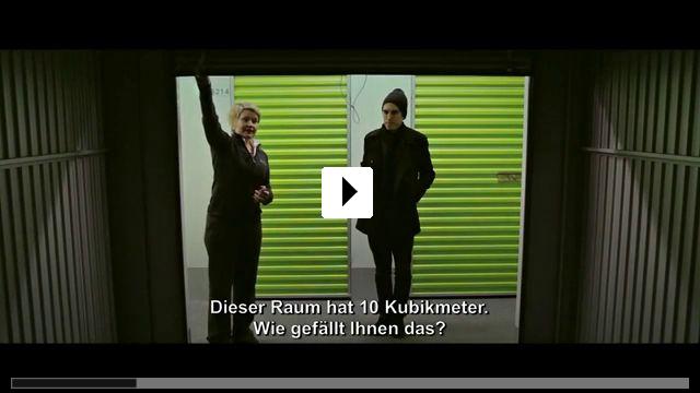 Zum Video: My Stuff