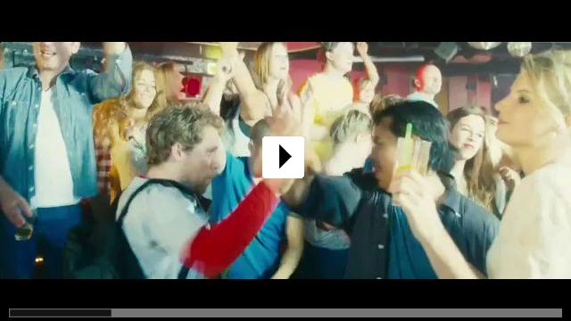 Zum Video: Bros Before Hos