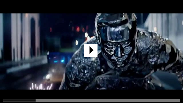 Zum Video: Terminator: Genisys
