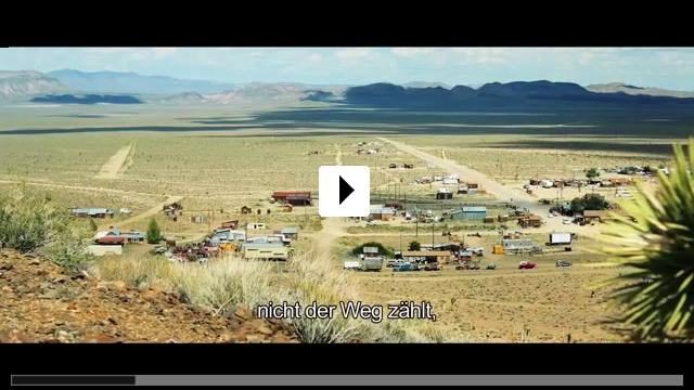 Zum Video: Bruno & Earlene Go to Vegas