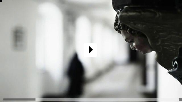 Zum Video: Silentium - Vom Leben im Kloster