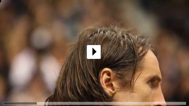 Zum Video: Nash
