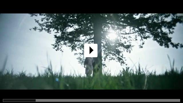 Zum Video: Für immer Adaline
