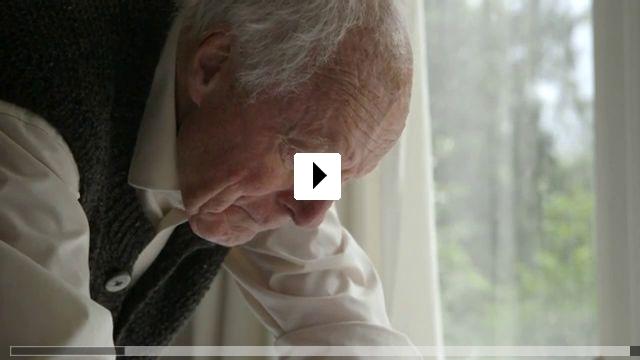 Zum Video: Die Böhms - Architektur einer Familie