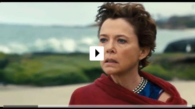 Zum Video: The Face of Love - Liebe hat viele Gesichter