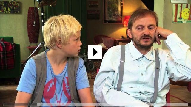 Zum Video: Rico, Oskar und das Herzgebreche