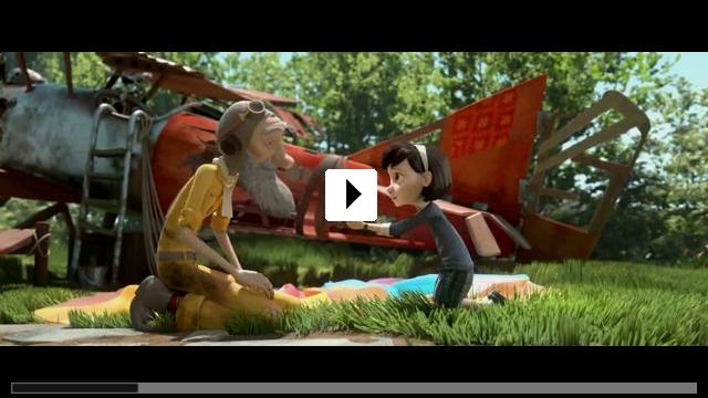 Zum Video: Der kleine Prinz