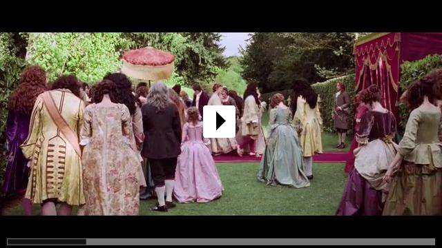Zum Video: Die Gärtnerin von Versailles