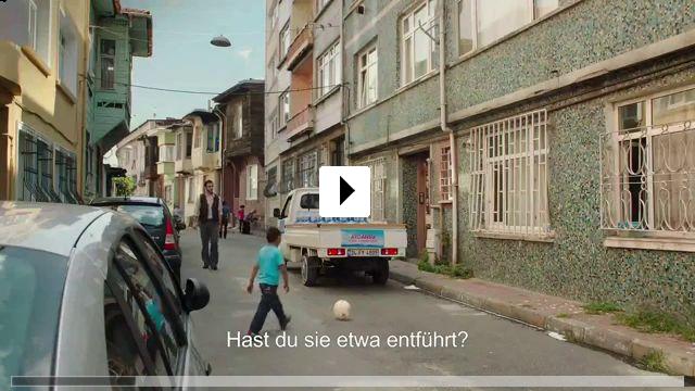 Zum Video: Bana Masal Anlatma
