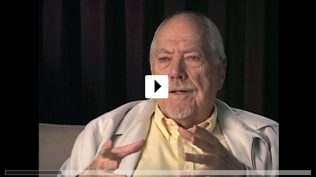 Zum Video: Altman