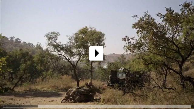 Zum Video: Outpost 37