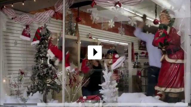Zum Video: Ein Weihnachtsmann für Mia