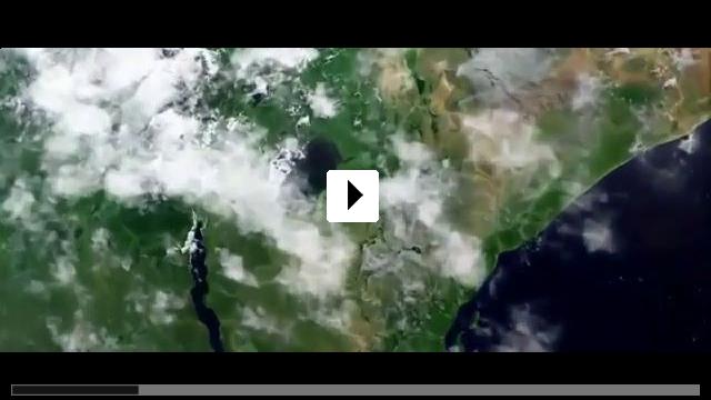 Zum Video: Hidden Kingdoms - Im Königreich der kleinen Tiere