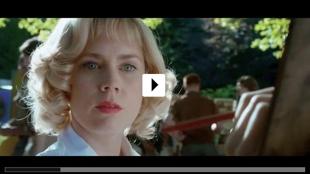 Zum Video: Big Eyes