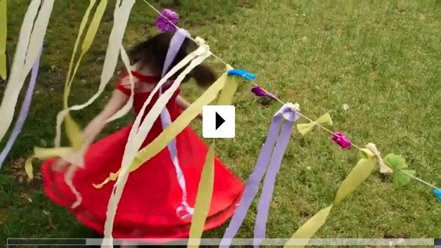 Zum Video: Dora oder Die sexuellen Neurosen unserer Eltern