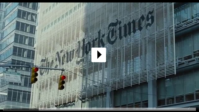 Zum Video: True Story - Spiel um Macht
