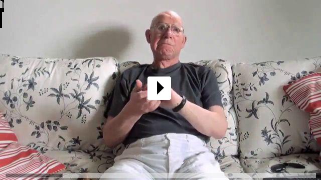 Zum Video: Holtz - Gespräche um nichts