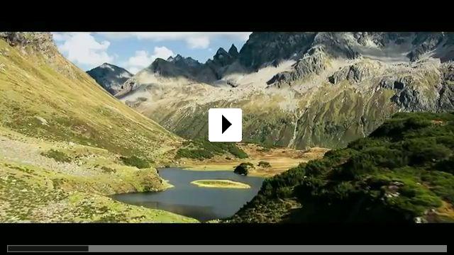 Zum Video: Österreich: Oben und Unten*