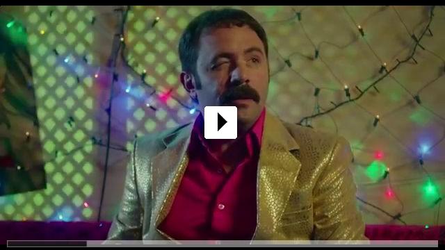Zum Video: Mazlum Kuzey