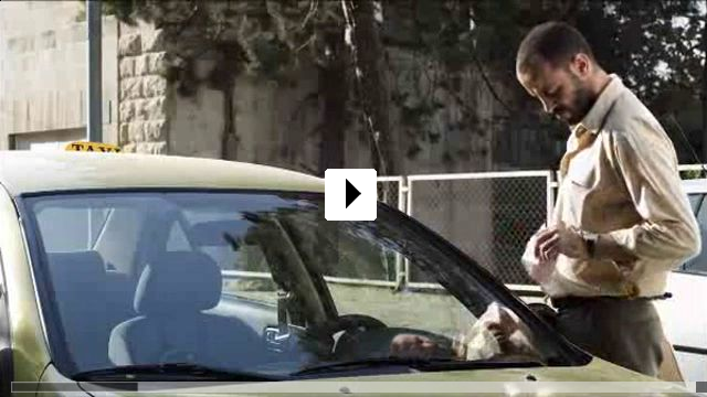 Zum Video: The Last Friday