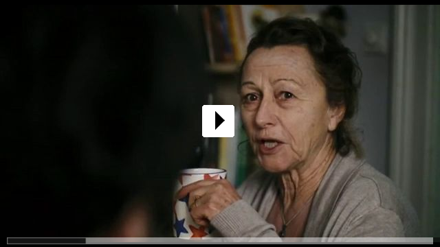 Zum Video: Local Heroes