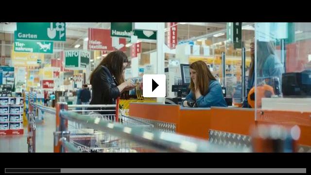 Zum Video: Traumfrauen