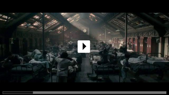 Zum Video: Pan