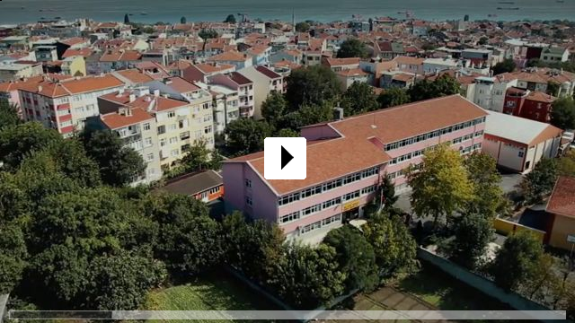 Zum Video: Ümmü Sibyan: Zifir