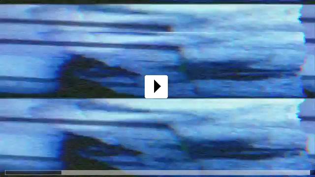 Zum Video: V/H/S: Viral