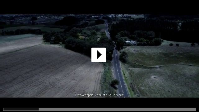 Zum Video: Housebound