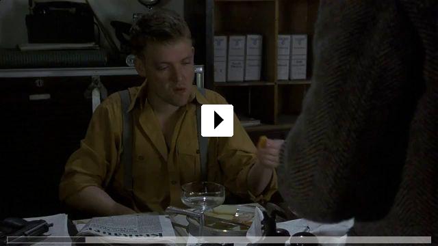 Zum Video: Jakob der Lügner