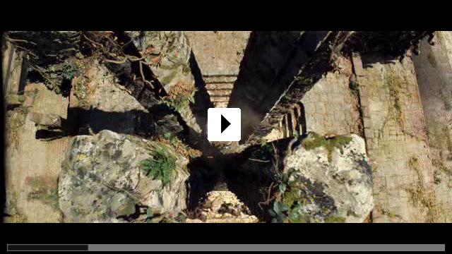 Zum Video: Indiana Jones 4