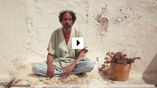 Zum Video: Traum der Weisen
