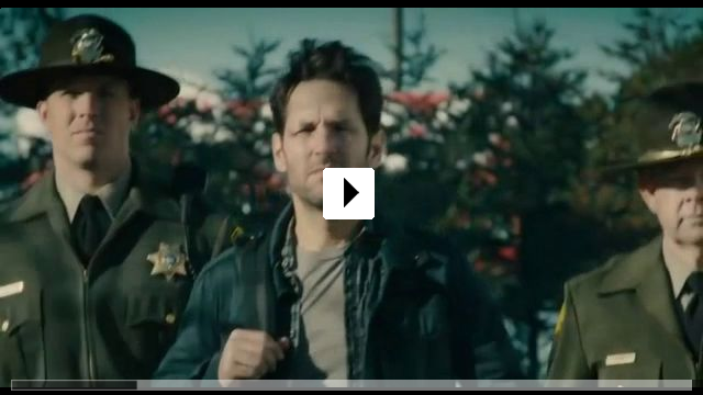 Zum Video: Ant-Man