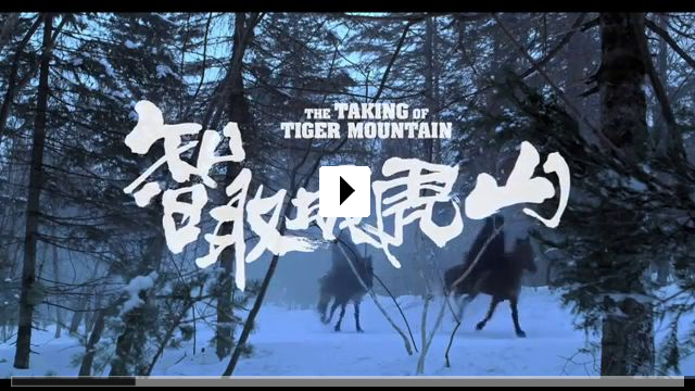 Zum Video: The Taking of Tiger Mountain