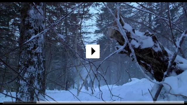 Zum Video: Die letzte Schlacht am Tigerberg