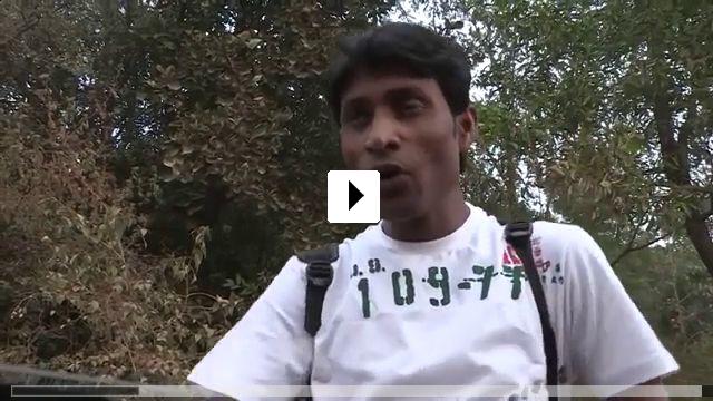 Zum Video: Road to Heaven