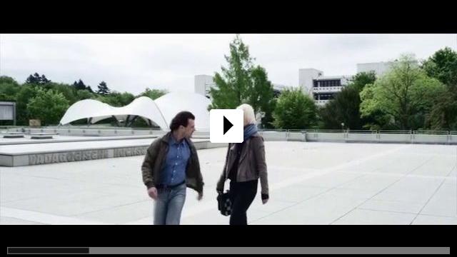 Zum Video: Der Spalt - Gedankenkontrolle