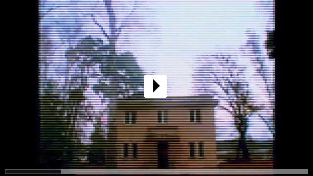 Zum Video: Höhere Gewalt