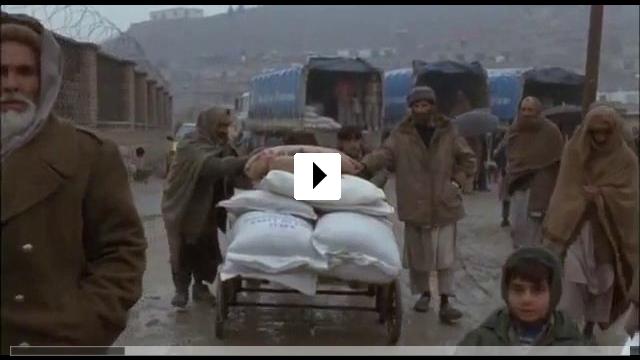 Zum Video: SPLITTER Afghanistan