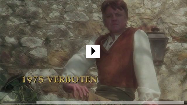 Zum Video: Geschichte der O.