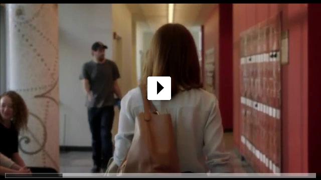 Zum Video: Still Alice - Mein Leben ohne Gestern
